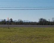 Route 9 Unit Lot 2, Kinderhook image