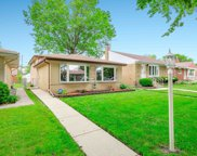 4037 Harvard Terrace, Skokie image