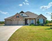 1137 Buffalo Canyon Dr, Dripping Springs image