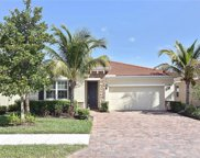 4217 Dutchess Park RD, Fort Myers image