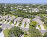 4365 Lacey Oak Drive, Palm Beach Gardens image