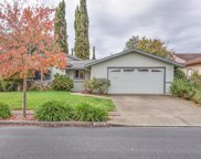 3265 Baywood Lane, Napa image