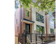 2225 West Lyndale Street, Chicago image