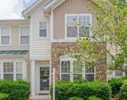 5128 Green Knight Court, Raleigh image