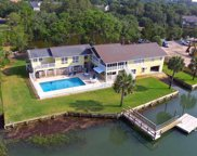 3615 Marion Ln., Murrells Inlet image