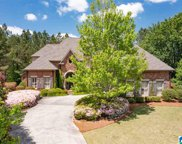 7317 Highfield Court, Hoover image