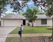 905 Wesson Drive, Casselberry image