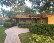 5157 Sw 87th Ave, Cooper City image