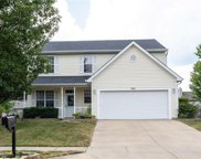 12908 Ross Crossing, Fishers image