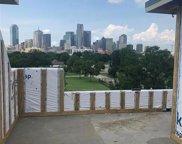 1813 Park Avenue Unit 102, Dallas image