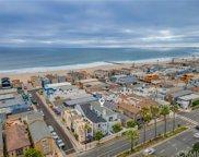 3705   W Balboa Boulevard   2, Newport Beach image