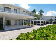 100 Sands Point Road Unit 120, Longboat Key image