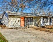 8335 Campanella Drive, Dallas image