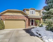 6711 Yale Drive, Highlands Ranch image