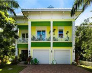 461 Palermo Cir, Fort Myers Beach image