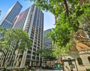 222 East Pearson Street Unit 2201, Chicago image