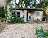 1725 Sw 14th Ct, Fort Lauderdale image