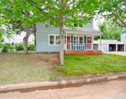 1301 Louise Avenue, Oklahoma City image