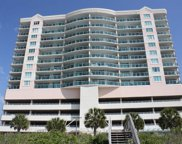 2001 S S Ocean Blvd. Unit 1101, North Myrtle Beach image