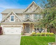 945  Rock Forest Way, Indian Land image
