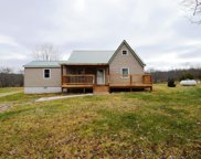 7688 Spencer Road, Mt Sterling image