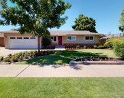 4213 W Olive, Fresno image