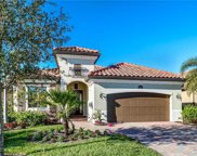 12577 Fenhurst Way, Naples image