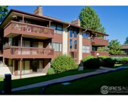 500 Manhattan Dr Unit 1, Boulder image