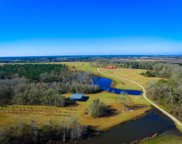 5260 S County Road 49, Slocomb image