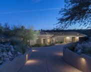 13537 N Sunset Drive, Fountain Hills image