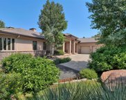 726 Evening Star Drive, Castle Rock image