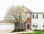9706 Green Knoll  Drive, Noblesville image