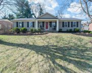 2435 Heather Way, Lexington image