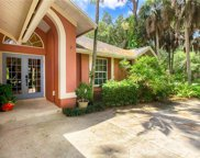 4240 Silver Sword CT, North Fort Myers image