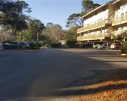 155 Dillon Road Unit #2425, Hilton Head Island image