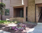 5354 SMOOTH MEADOW WAY Unit #1, Columbia image