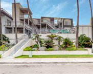 1320 Seacoast Drive Unit #I, Imperial Beach image
