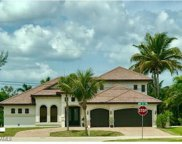 5418 SW 24th PL, Cape Coral image