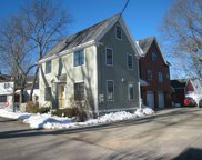 3 Otis Avenue Unit #A, Kittery image