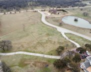 106 Quiet Hill Circle, Copper Canyon image