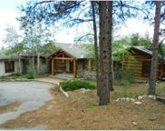 24043 Eagle Cliff Trail, Conifer image