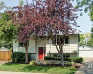 4410 W Meriwether Drive, Boise image