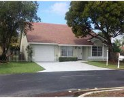 11164 Lakeaire Circle, Boca Raton image