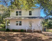 3501 Woodview Drive, Anderson image