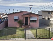 315 81ST Street, Los Angeles (City) image