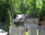 13 Sylvan  Trail, Monroe image