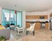 350 S Miami Ave Unit #2213, Miami image