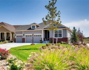 8060 Ulster Court, Thornton image
