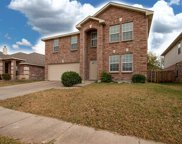 12828 Cedar Hollow Drive, Fort Worth image