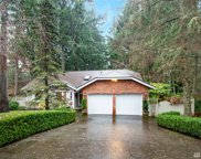 11823 15th Ave NW, Gig Harbor image
